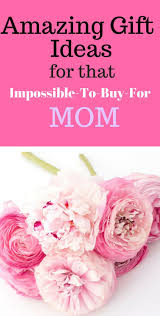 Gifts For Vegetable Gardeners by 217 Best Images About Gift Ideas For Mom On Pinterest Mason Jar