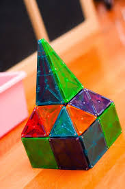 magna tiles sale black friday 19 best magna tile creations images on pinterest block center