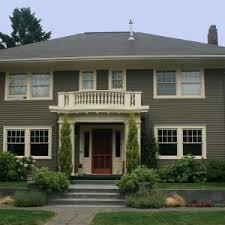 exterior valspar paint home depot with beige exterior paint