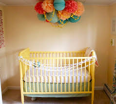 light yellow baby nursery color tours 21 yellow baby rooms disney baby