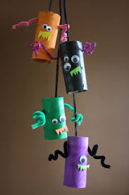 craft culture halloween arts u0026 crafts fun for all u2014 life