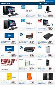 the best black friday computer deals best buy black friday 2013 ad find the best best buy black