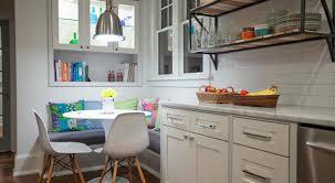 küche mit esstisch küche mit esstisch auf kuche pertaining to kleine kreative