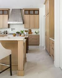 pictures of light wood kitchen cabinets kitchen makeover goodbye oak cabinets hello new