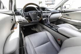 used lexus suv under 10000 2010 lexus rx 350 stock 011951 for sale near marietta ga ga