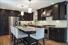Kitchen Cabinets Warehouse Kitchen Kitchen Cabinet Warehouse Manassas Va Imposing On Within