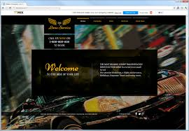 Copyright Html5 A Dynamic Html5 Website Template Ready To Take You Business Online