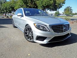 2014 mercedes benz s63 amg 4matic test drive u2013 our auto expert