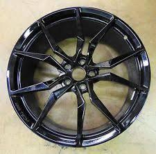lamborghini aventador wheels for sale lamborghini wheels ebay