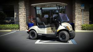 100 2006 yamaha g22 e golf cart service manual yamaha xt200