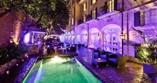 Hotel Ideas 12 New Orleans Honeymoon Ideas With Best Outdoor Pools
