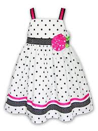 black and white polka dot ribbon cheap black and white polka dot dress find black and