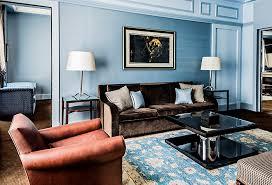 Art Deco Decor | get the look art deco decor