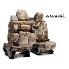 car chair covers custom seat covers leather camo sheepskin pet covers upholstery