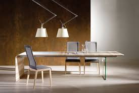 Ten Wide Chairs Or Even More Regular Chairs Can Be Placed This - Designer table