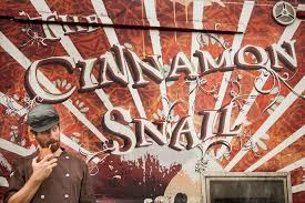cinnamon snail thanksgiving menu adam sobel u0027s the cinnamon snail makes vegan food exciting and