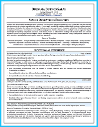 Hvac Technician Resume Examples by Mechanic Resume Best Computer Repair Technician Resume Example
