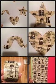 13 best duct tape duck tape images on pinterest duck tape