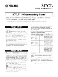 download pdf guide yamaha mm8 manual docshare tips