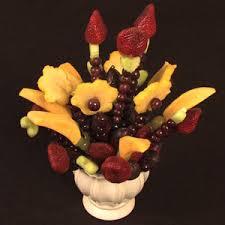 edible boquets edible bouquets