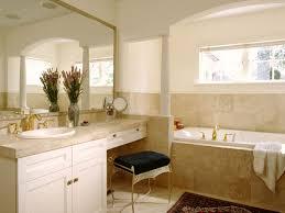 bathroom laminate flooring b q