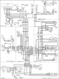 jvc kd sx770 wiring diagram q see wiring diagram u2022 wiring diagram
