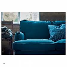 canape turquoise plaid turquoise pour canapé awesome stocksund canapé 3 places