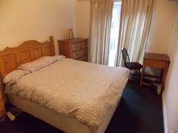 la rochelle dublin 8 apartments international student accommodation
