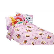 Bubble Guppies Twin Bedding by 4pc Disney Princesses Twin Bedding Set Palace Pets Fabulous Friends Comforter And Sheet Set 4 800x800 Jpg