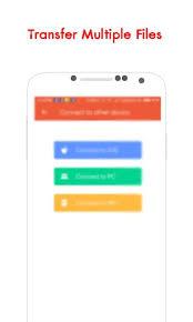 zapya free apk free zapya file transfer tips 1 0 apk android 2 3 3 2 3 7