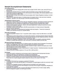 professional dance resume dance resume can be used for both novice and professional dancer