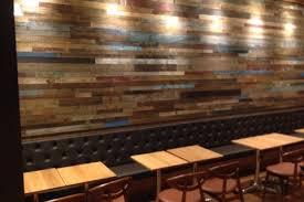 designer flooring oak wood floors imitation wood