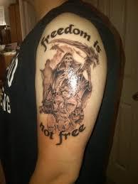subaru tattoo tattoo thread truestreetcars com