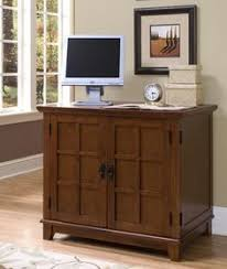 Computer Desk Armoire Oak Corner Armoire Computer Desk For Small Space Computer Armoires For