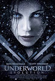 underworld film complet youtube underworld evolution 2006 imdb