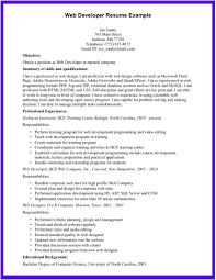 sample resume for sql developer creative bartender resume template httpwwwresumecareerinfocreative bartending objective bartender resume skills best business bartender resume templates