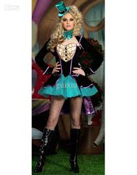 witch for halloween costume ideas women s batman arkham city harley quinn halloween costume