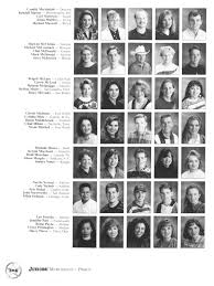 san benito high school yearbook photos prickly pear yearbook of abilene christian 1995