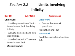 grade 12 work sheet on limit and continity worksheets