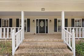 home porch 101 front porch ideas for 2018 pictures