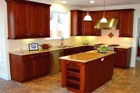 island shaped kitchen layout small l shaped kitchen with island small white l shaped kitchens