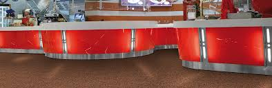 Commercial Rubber Flooring Everroll Rubber Flooring Collection For Commercial Regupol