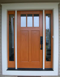 front doors for homes articles with front doors home depot canada tag front doors for