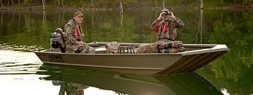 2017 roughneck 16dt camo hunting u0026 fishing jon boat lowe boats