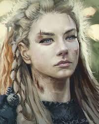 viking warrior hair the 25 best female viking warrior names ideas on pinterest