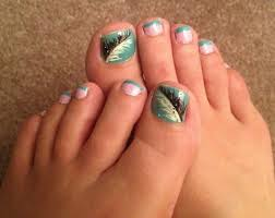 35 toe nail designs 2014 nail design ideaz