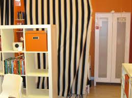 satiating photo decor business planlovable shelf decor diy top