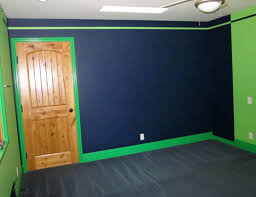 green and blue bedroom boys bedroom in green blue neale hughes