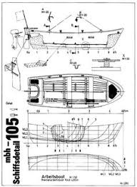 Simple Model Boat Plans Free by Free Skiff Boat Plans Nautica Pinterest Boat Plans Wood