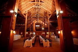 Rustic Wedding Venues In Ma Weddings Stonover Farmstonover Farm